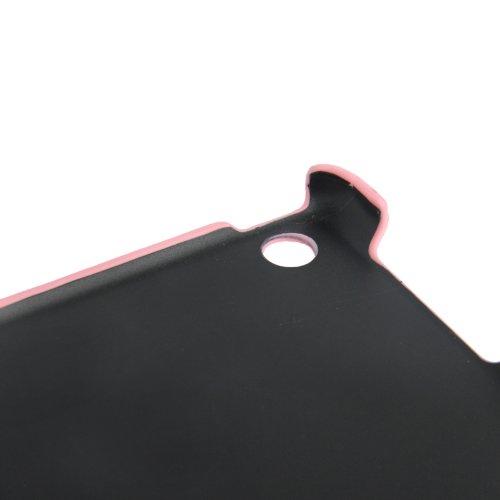 ipad-air-360-rosa-8