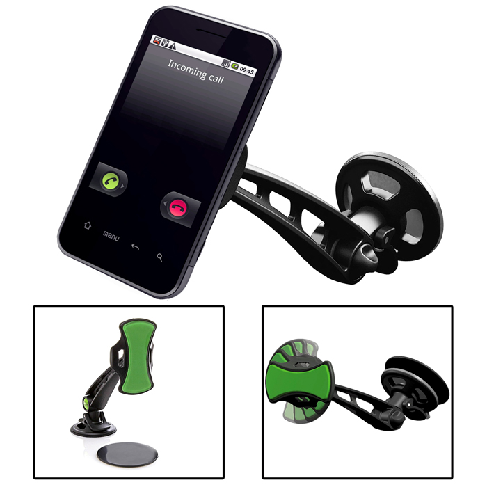 jml-gripgo-universal-car-phone-gps-mount-14896-p