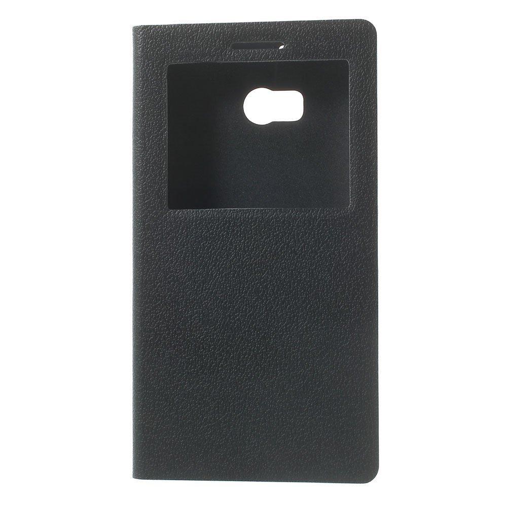 lumia930-flip-sview-2