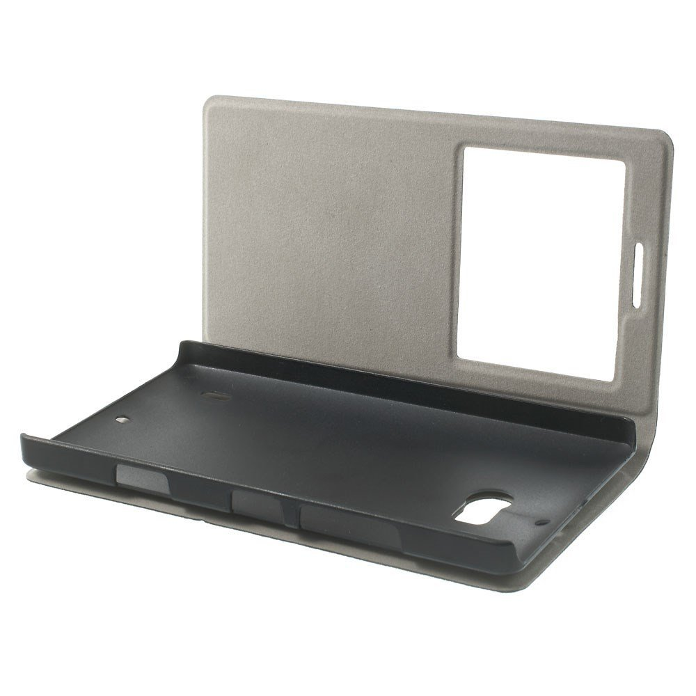 lumia930-flip-sview-6