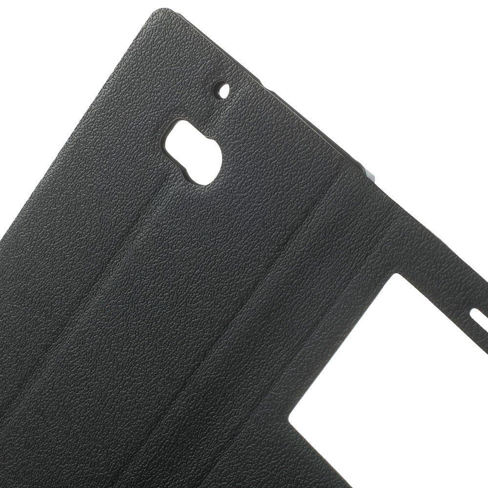 lumia930-flip-sview-7