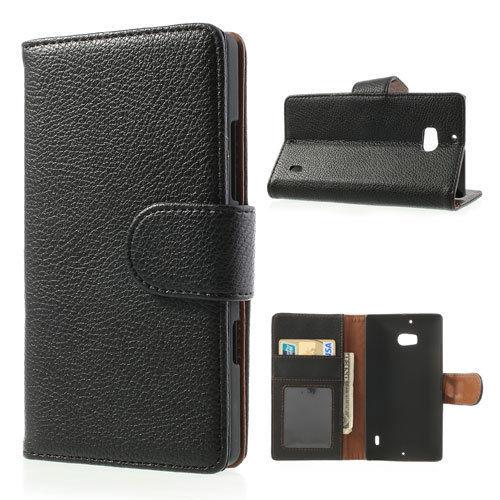 lumia930-portafoglio-nera-1