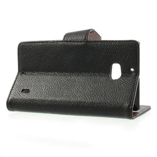 lumia930-portafoglio-nera-3