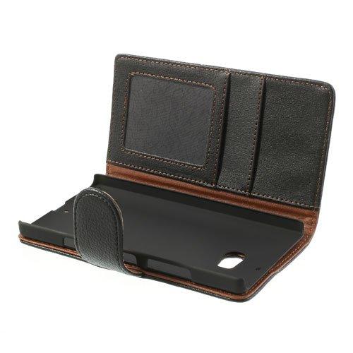 lumia930-portafoglio-nera-5