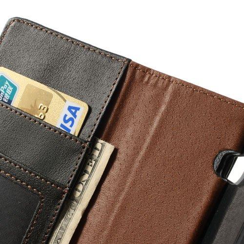 lumia930-portafoglio-nera-6
