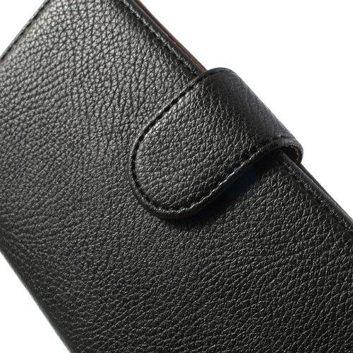 lumia930-portafoglio-nera-7