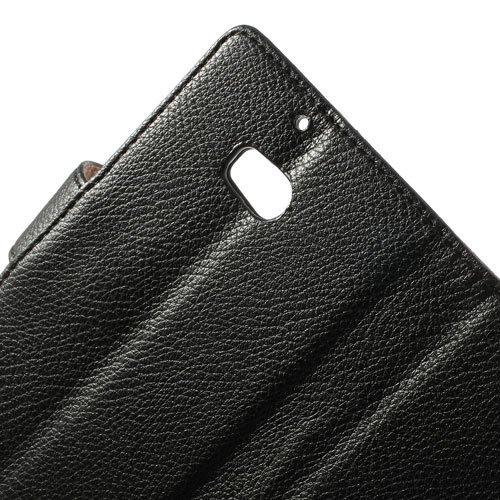lumia930-portafoglio-nera-8