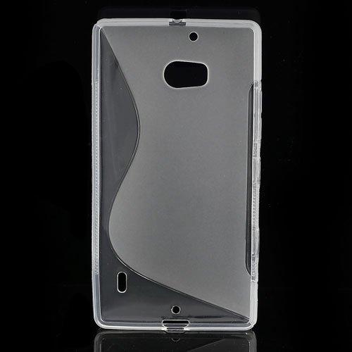 lumia930-sline-trasp-3