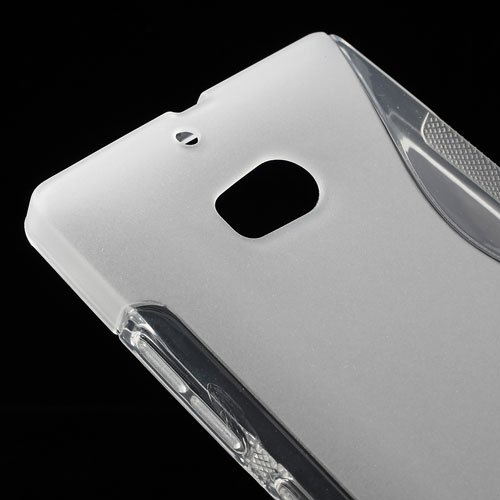 lumia930-sline-trasp-5