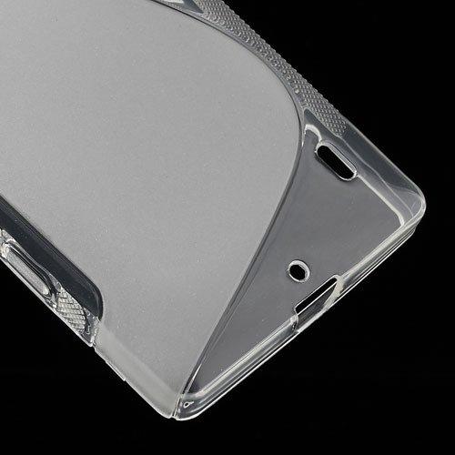 lumia930-sline-trasp-6