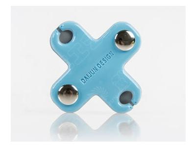 porta-solo-azzurro-cuffie