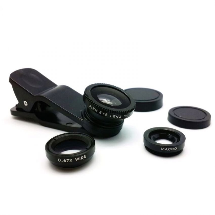 universal-clip-lens-2010-634981-1-zoom