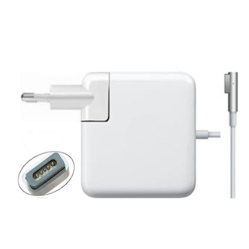 Reel feeder Macbook Pro 13 Avvolgicavo alimentatore Macbook pro 13 Rev. 3