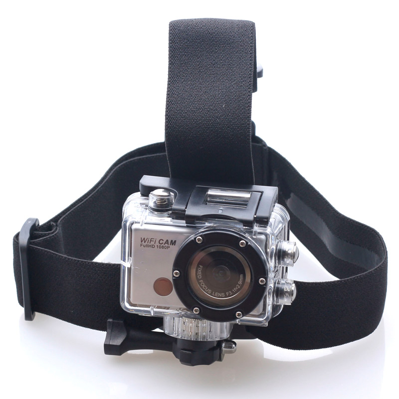 Adjustable_Head_Strap_FOR_GOPRO3_zpse757b692
