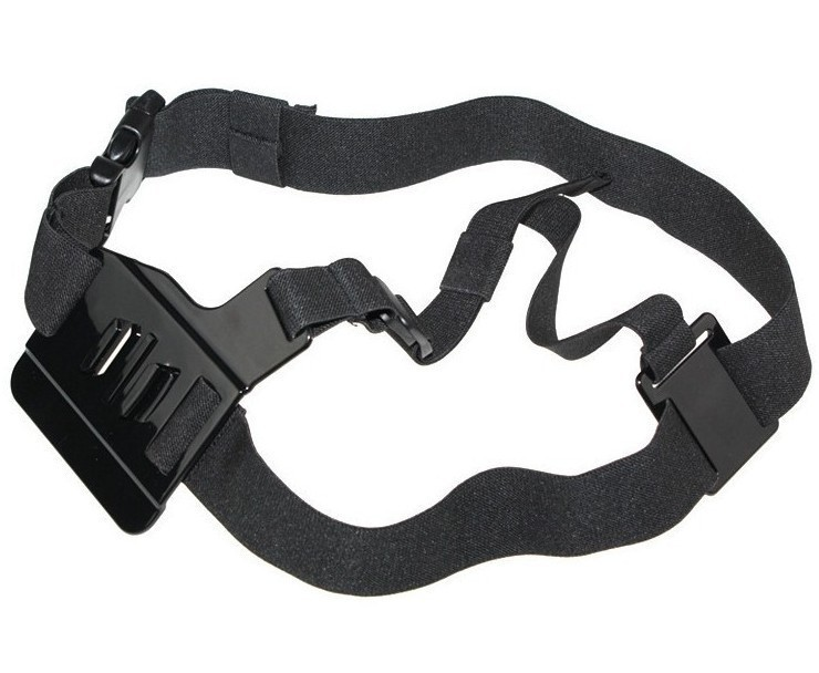 Promotion-Adjustable-Light-Weight-3-Points-Easy-Elastic-Body-Chest-Strap-Mount-Belt-For-Sport-Camera-1