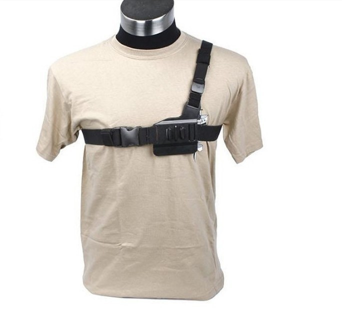 Promotion-Adjustable-Light-Weight-3-Points-Easy-Elastic-Body-Chest-Strap-Mount-Belt-For-Sport-Camera-3