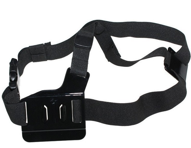 Promotion-Adjustable-Light-Weight-3-Points-Easy-Elastic-Body-Chest-Strap-Mount-Belt-For-Sport-Camera
