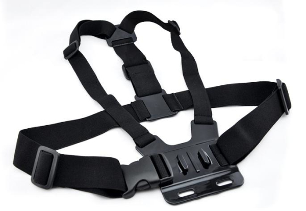 sj4000-accessories-Chest-harness-chesty-floating-hand-grip-handler-head-strap-for-gopro-hero-4-2
