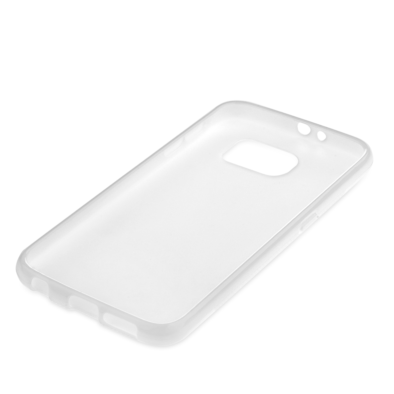 0054459_yousave-accessories-samsung-galaxy-s6-silicone-gel-x-line-case-white