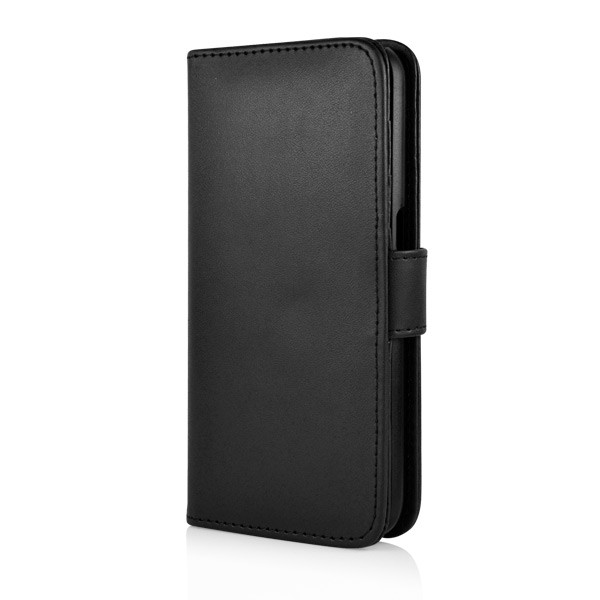 P_source_68894popular_magnet_inlaid_stand_flip_leather_case_with_card_slot_for_samsung_galaxy_s6_-_black_2