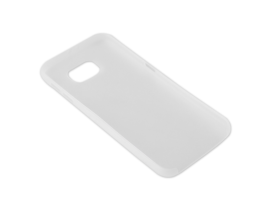 samsung-galaxy-s6-ultra-thin-case-0-3mm-ultra-thin-barely-there-matte-finish-cover-with-clear-front-screen-protector-in-white-3
