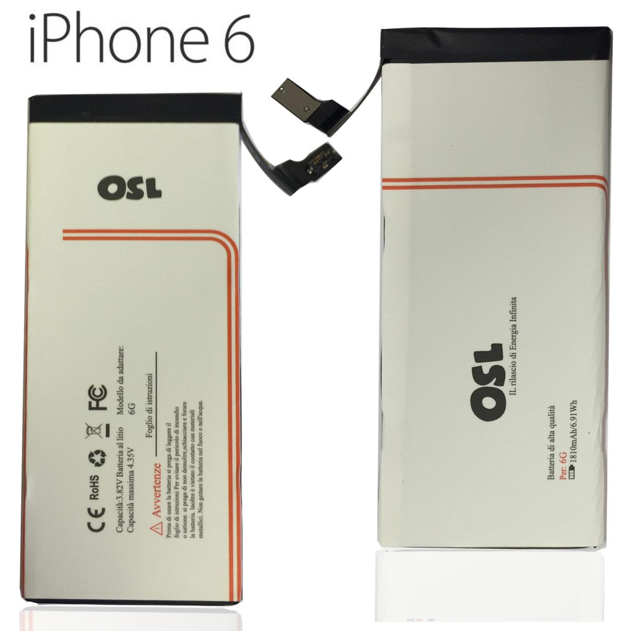 principale-iPhone6