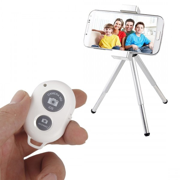 shutter-remote-white-03-600x600