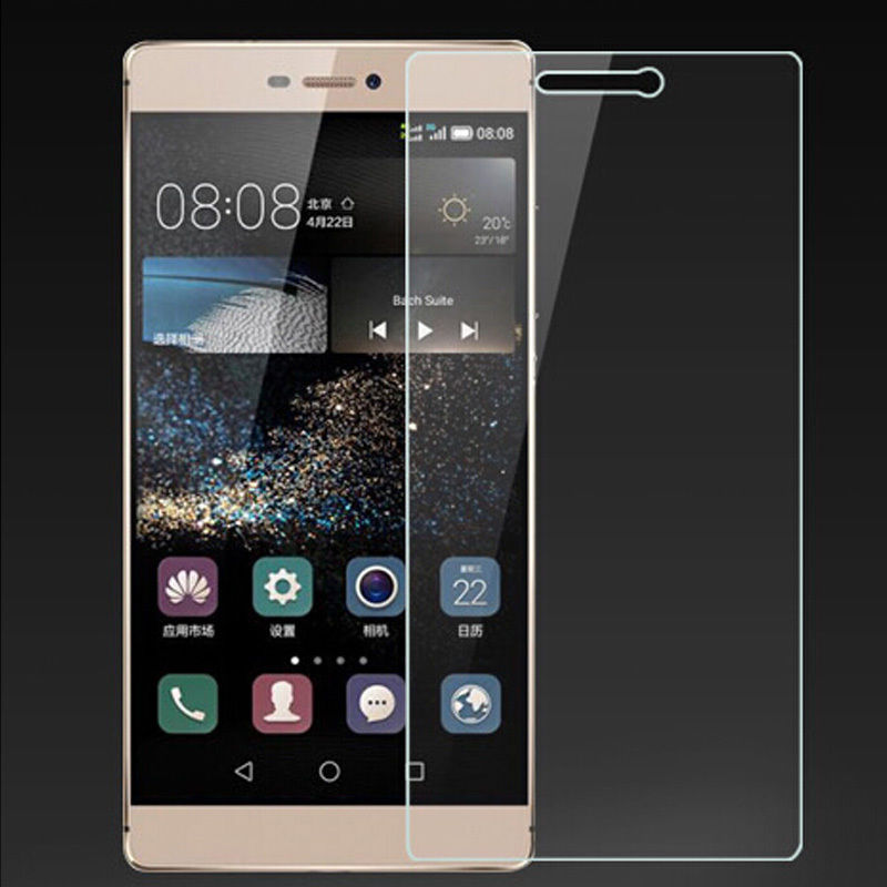 glass-01-p8