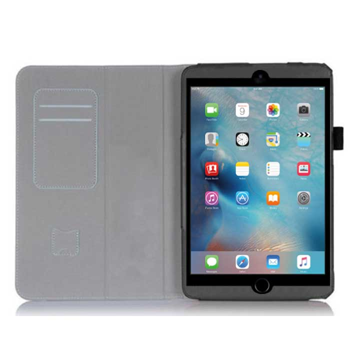 custodia-universale-ipad-mini4