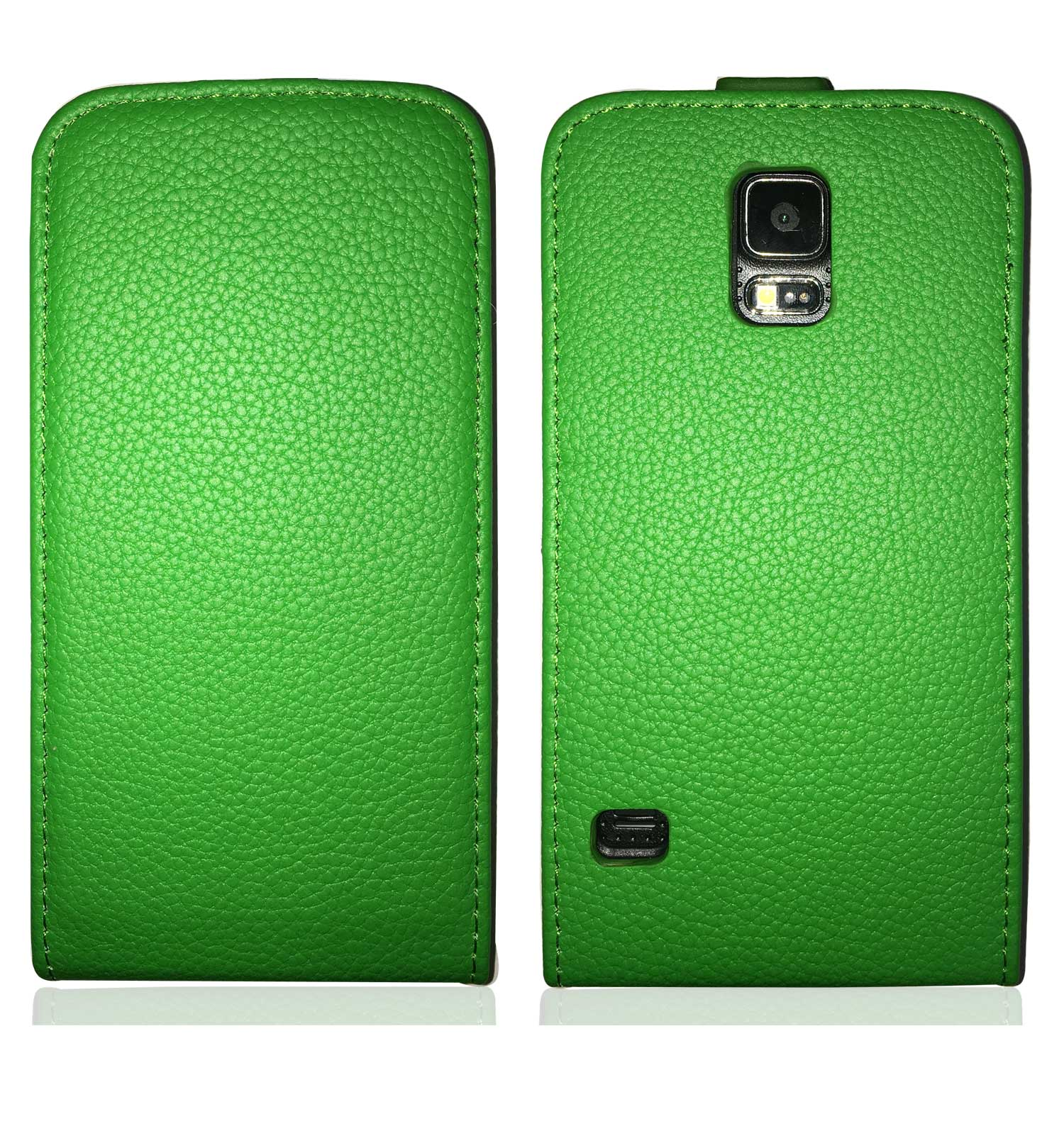 flip-verde-fronte-retro
