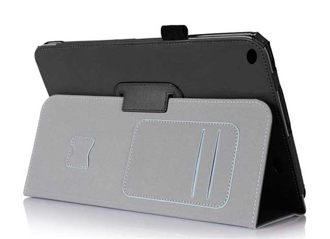 posteriore-ipad-mini-2