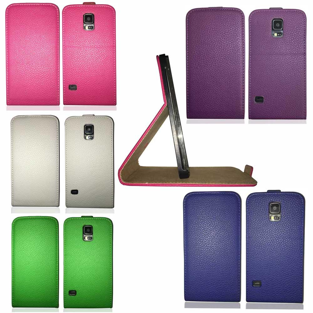 pricipale-variante-flip-s5-colore