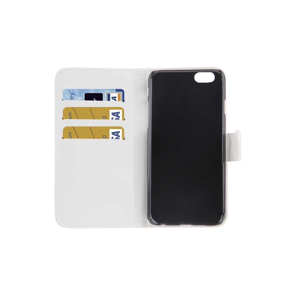 sheepskin-texture-horizontal-flip-magnetic-button-leather-case-with-card-slot-holder-for-iphone-6-plus-white-(2)