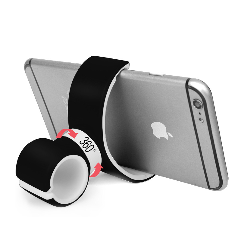 2015-Newest-Universal-360-Degrees-Air-Vent-Mount-Bicycle-Car-Cell-Phone-Holder-Stands-for-iPhone