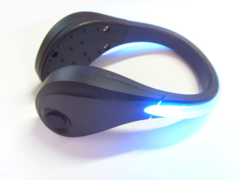 Fashion-New-Product-LED-Shoe-Clip-Light-1