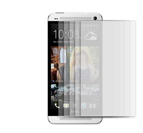 acetag-htc-one-m7-5x-custom-fit-clear-screen-guard-protector-PF-HTCM7-SP5XCL