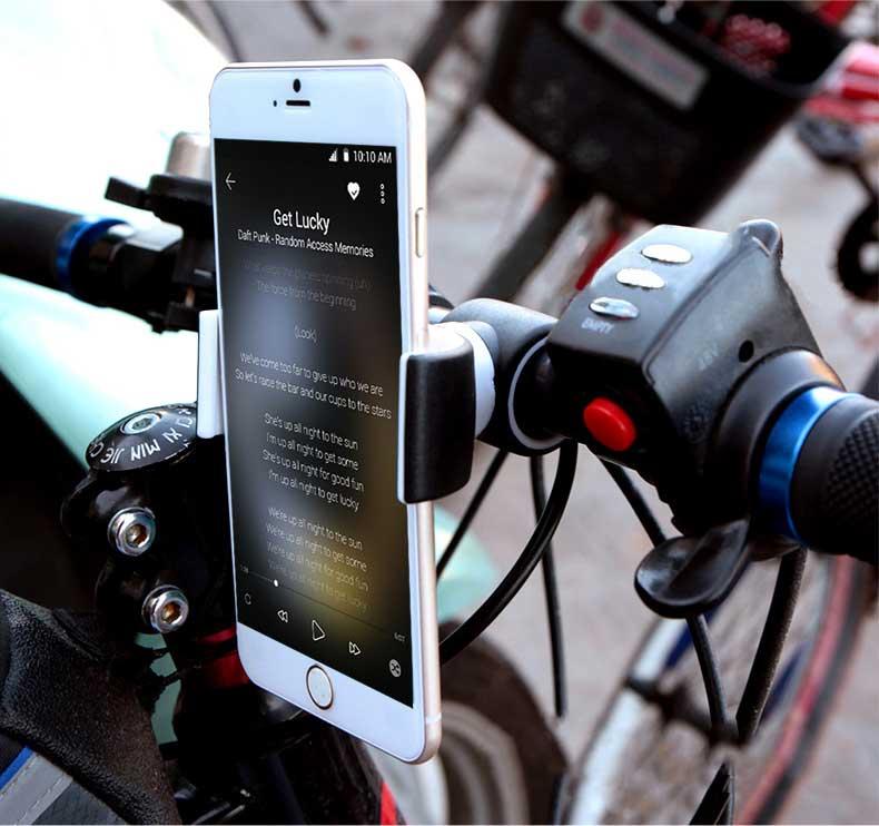 bici-bocchette-iphone