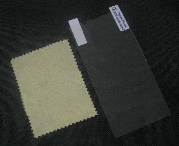 clear-lcd-film-guard-screen-protector