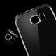 Ultra-thin-Clear-Soft-TPU-Phone-Case-For-Samsung-Galaxy-S7-Galaxy-S7-Edge-0-6mm-1