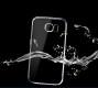 Ultra-thin-Clear-Soft-TPU-Phone-Case-For-Samsung-Galaxy-S7-Galaxy-S7-Edge-0-6mm-2