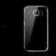 Ultra-thin-Clear-Soft-TPU-Phone-Case-For-Samsung-Galaxy-S7-Galaxy-S7-Edge-0-6mm