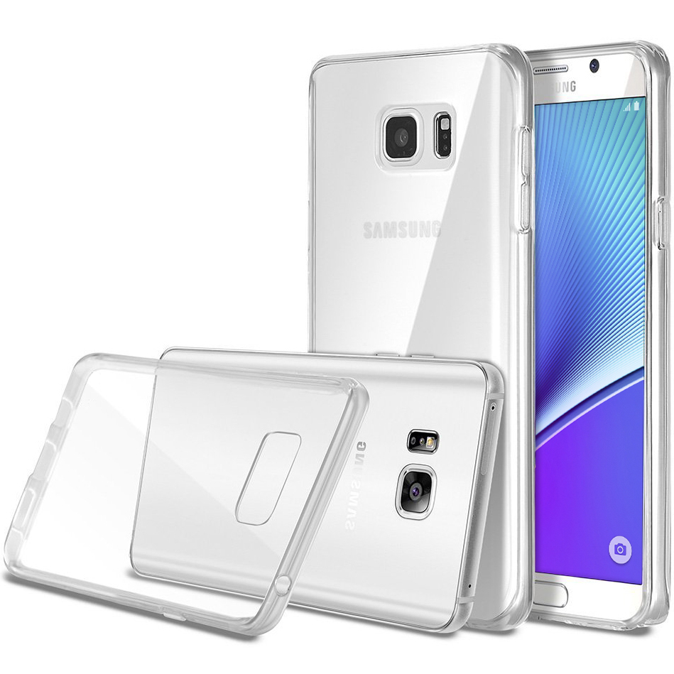 custodia samsung galaxy note 5