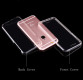 For-iPhone-6-6S-6S-plus-5-5S-SE-Shockproof-Back-Front-Transparent-TPU-Soft-Touch-2