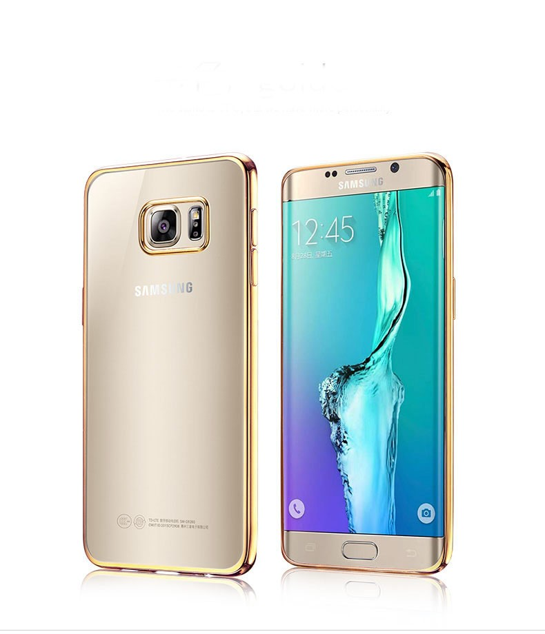 custodia samsung galaxy s7 edge