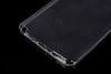 for-Samsung-Galaxy-Note-5-Slim-Flexible-Case-Anti-watermark-Anti-Scratch-Clear-Soft-Thin-TPU-1