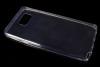 for-Samsung-Galaxy-Note-5-Slim-Flexible-Case-Anti-watermark-Anti-Scratch-Clear-Soft-Thin-TPU-2