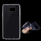 for-Samsung-Galaxy-Note-5-Slim-Flexible-Case-Anti-watermark-Anti-Scratch-Clear-Soft-Thin-TPU