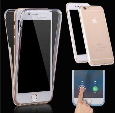 principale-full-body-iphone-6s-6s-plus