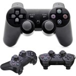 1PC-Bluetooth-Wireless-Double-Vibration-font-b-Controller-b-font-Remote-Joystick-for-Sony-Playstation-3