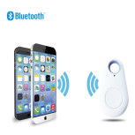 itag-rastreador-localizador-bluetooth-ios-android-289711-MLM20639522221_032016-F